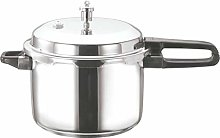 Vinod Stainless Steel Induction Pressure Cooker