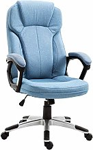 Vinsetto Executive Office/Gaming Chair Swivel