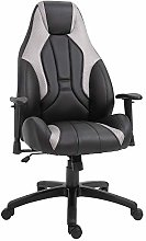 Vinsetto High Back Executive Office Chair