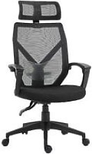 Vinsetto Mesh Back Office Chair Home Work