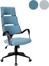 Vinsetto Office Chair High Back Work Executive 360