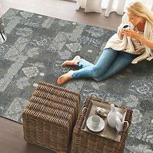 VINTAGE carpet S31 ADRIANI & ROSSI
