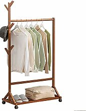 Vintage Coat Stand Hall Tree Furniture For Hat