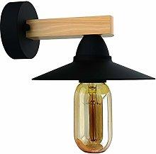Vintage Industrial Wall Lamp Sconce Lighting