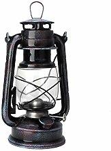 Vintage Lantern, Outdoor Camping Lights,24cm