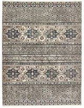Vintage Morocco Rug