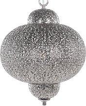 Vintage Pendant Light Oriental Moroccan Design