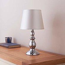 Vintage Stunning Harvard Table Lamp Contemporary