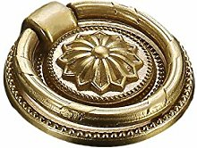 Vintage Style Pull Handle Door Knob for Home