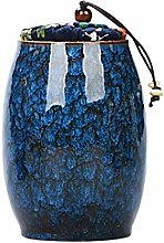 Vintage Style Storage Jars Canister Traditional