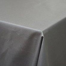 Vintage Tablecloth Ebern Designs Size: 200cm W x