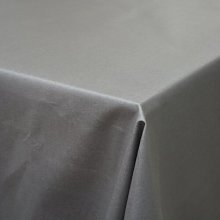 Vintage Tablecloth Ebern Designs Size: 300cm W x