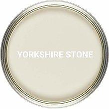Vintro Paint   Satin Furniture Paint   Cream with
