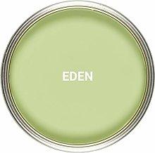 Vintro Paint   Satin Furniture Paint   Pale Green