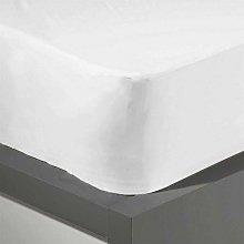 Vinyl Heavy Duty Waterproof Resistant Mattress