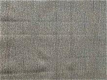 Vinyl Pvc Tablecloth Grey Linen 2.5 metres