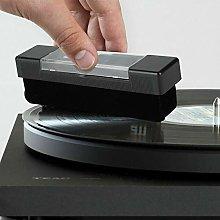 Vinyl Velvet Brush Record Cleaner Anti Static