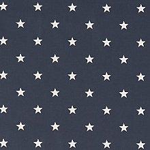 Vinylla Star Vinyl Coated Cotton Easy Wipe Clean