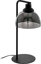Violetta 51cm Desk Lamp Brambly Cottage