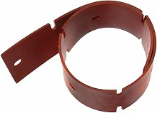 Viper (Nilfisk) VF89502 Replacement Blade Squeegee