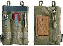 VIPERADE VE1 Pocket Organiser, Tool Pocket