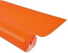 Viphome Tablecloth gauftex 118x 1500cm,