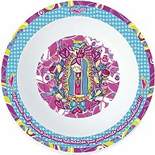 VIRGENCITA Bowl Micro Kids Containers Bento Lunch