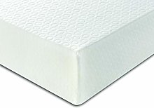 Visco Therapy Single Mattress for Cabin Bed High
