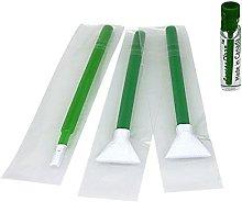 Visible Dust EZ Sensor Cleaning Kit Mini 1.6X