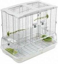 Vision Medium Home for Birds Regular - med - 777438