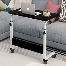 Vision4ever Adjustable Laptop Table Computer