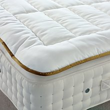 Vispring Heavenly Mattress Topper
