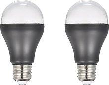 Visser Bulb 365nm UV Bulb Lamp Fluorescence