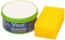 Vistal 500g Concentrated Eco Friendly Multi