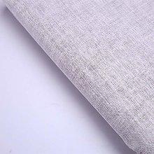 VITALITY Easy care rectangular fabric