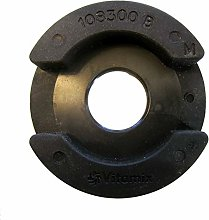 Vitamix 836 000836 Retainer Nut for Eastman Tritan