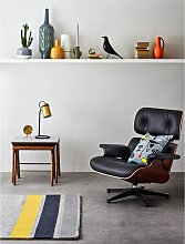 Vitra Eames House Bird, Black