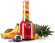Vitwist Stand Mixer 250W 0.45L Smoothie Red