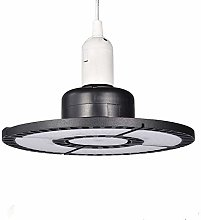 Viugreum UFO LED High Bay Light,85-265V 100W