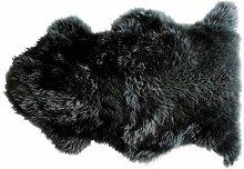 Vivaraise - Siberie Sheepskin Rug Ombre