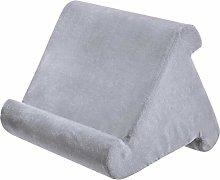 VIVICF Multi-Angle Soft Pillow Lap Stand, Tablet