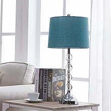 VIWIV Desk Lamp Lamp Modern Minimalist Luxury