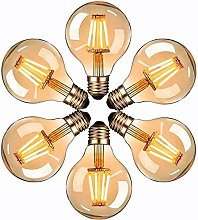 VIWIV Edison Old-Fashioned Bulbs, Old-Fashioned