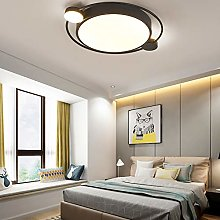 VIWIV LED Ceiling light Creative geometric
