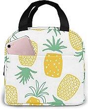 VJSDIUD Lunch Bag Cooler Bag Insulated Fashionable