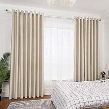 Vlejoy Curtains Childrens Bedroom Shade Heat