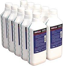 VMR921 Carpet/Upholstery Detergent 1ltr Pack of 10
