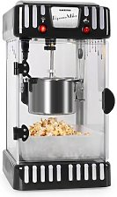 Volcano 300W Popcorn Machine Stainless Steel