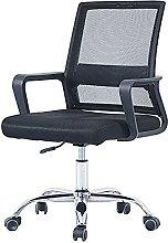 Volitation Office Chair Ergonomic Cheap Desk Chair