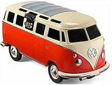 Volkswagen Vw Campervan Cooler Box
